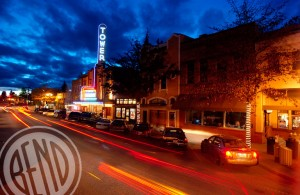 downtown-bend-oregon