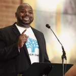 Four Preachers on Racism: Two Black & Two White